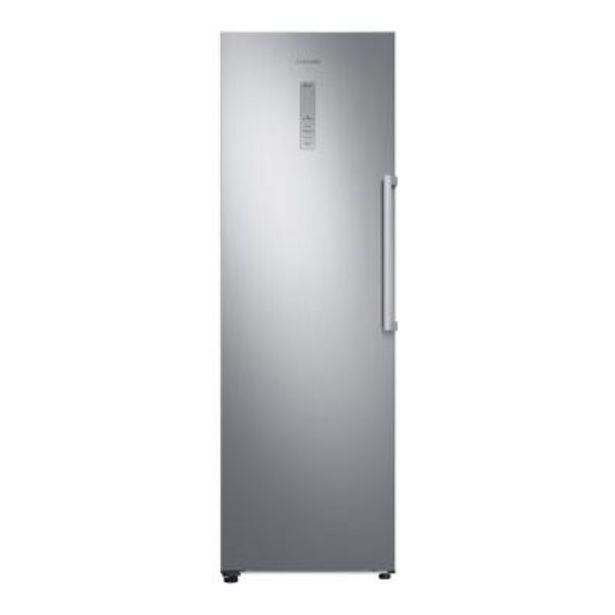 Oferta de Congelador Samsung RZ32M7135S9/ES F por 897€