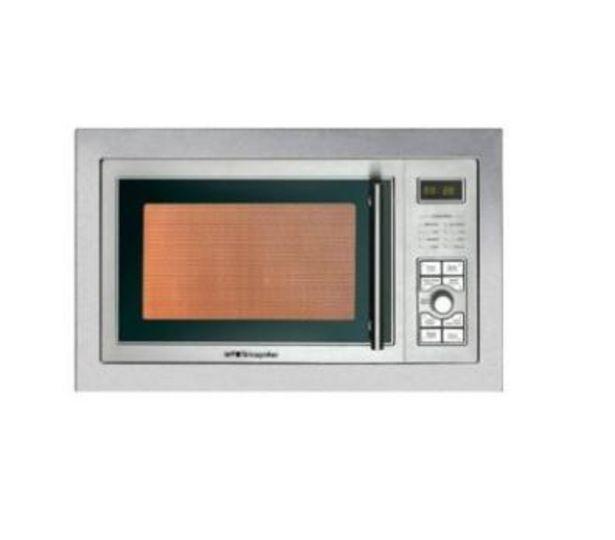 Oferta de Microondas Orbegozo MIG 2325 900W por 157€