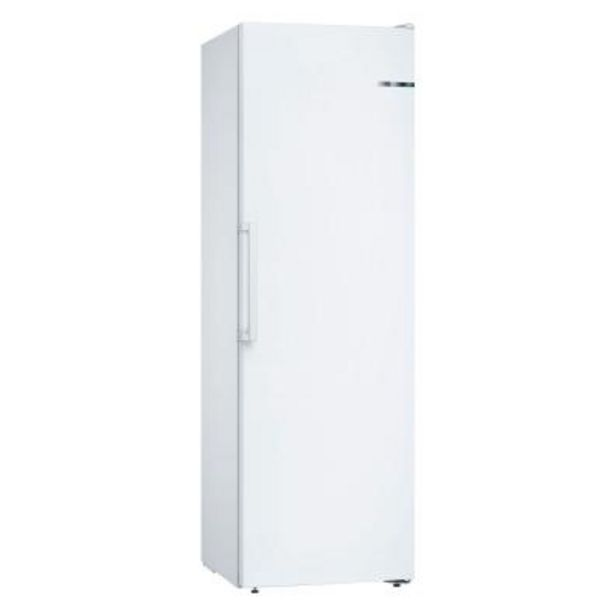 Oferta de Congelador Bosch GSN36AWEP E por 771€
