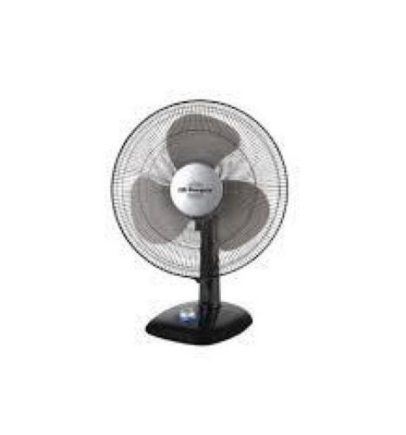 Oferta de Ventilador Orbegozo TF 0134 40W por 25,9€