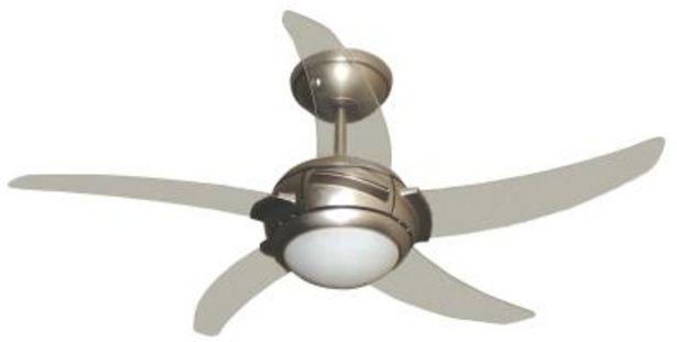 Oferta de Ventilador Orbegozo CP54132 55 por 168€