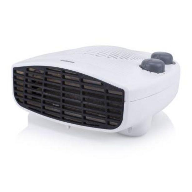 Oferta de Calefactor TriStar KA5046 2000W por 14,6€