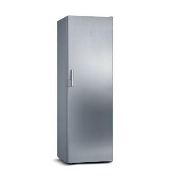 Oferta de Congelador Balay 3GFF568XE F por 885€