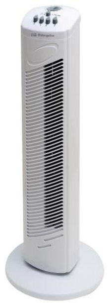 Oferta de Ventilador Orbegozo TW 0745 74 por 35,9€