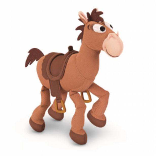 Oferta de Toy story 4 perdigon... por 19,95€