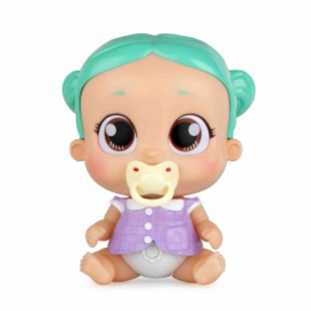 Oferta de Laffies serie 1 bebe nora por 19,95€