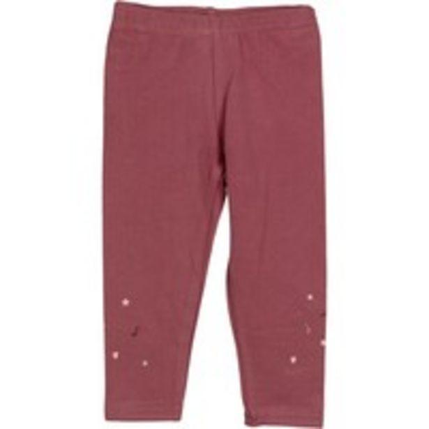 Oferta de Pantalon babypink por 5,39€