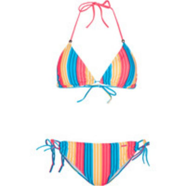 Oferta de CITRON triangle bikini por 27,99€