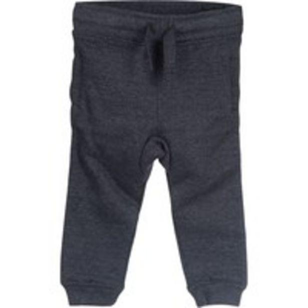 Oferta de Pantalon car por 5,99€