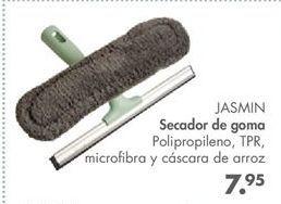 Oferta de Secador por 7,95€