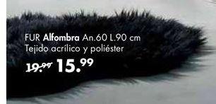 Oferta de Alfombras por 15,99€