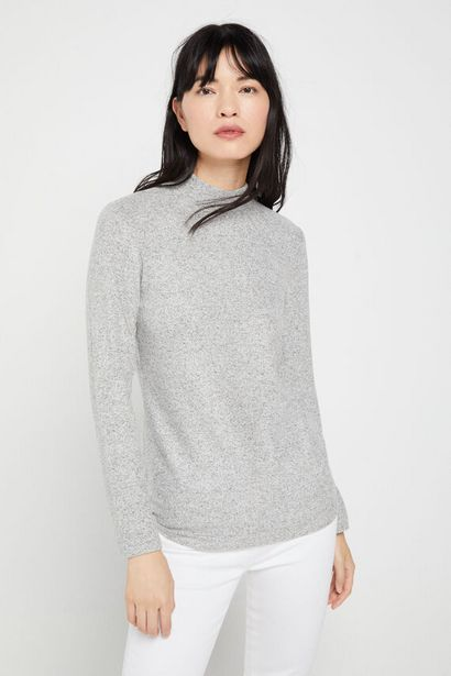 Oferta de Camiseta perkins tacto suave por 14,99€