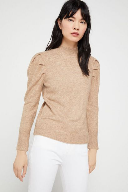 Oferta de Jersey soft collection por 19,99€