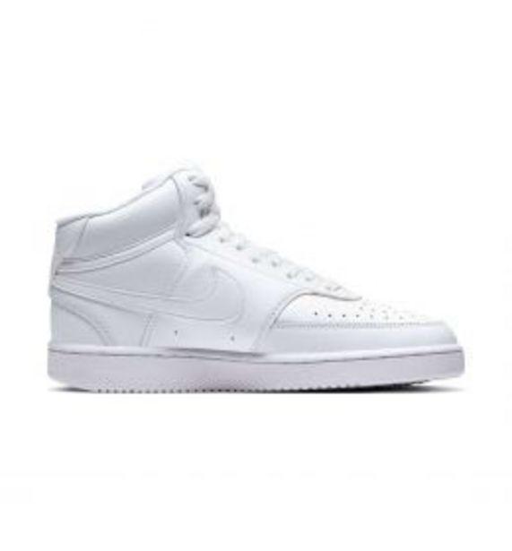 Oferta de Nike Court Vision Mid por 69,99€