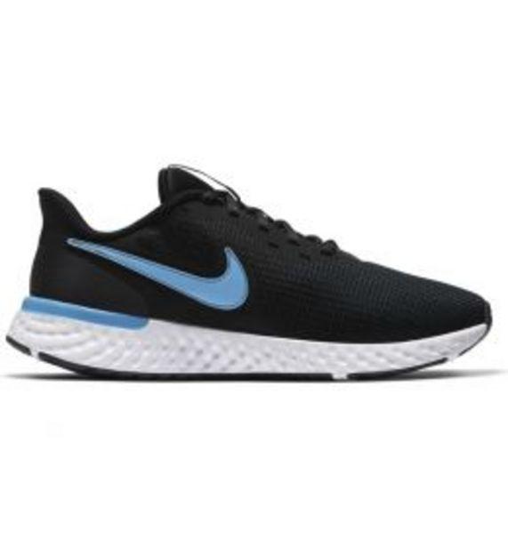 Oferta de Nike Revolution 5 Ext por 41,99€