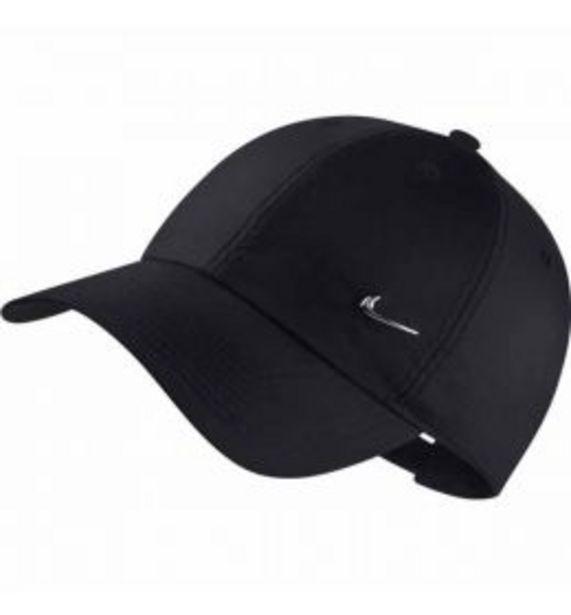 Oferta de Nike Sportwear Heritage 86 por 17,99€