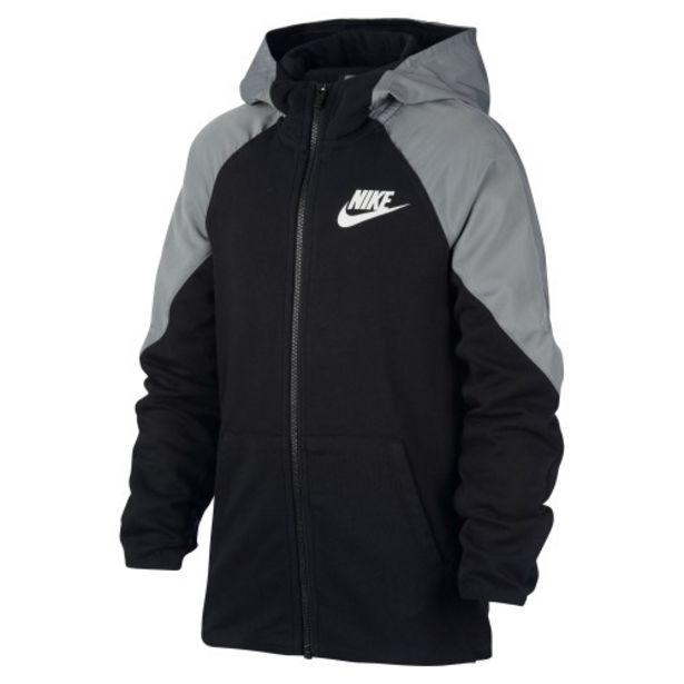 Oferta de Nike sportswear big kids' (boys') f por 39,99€