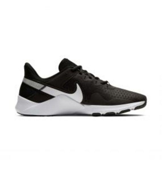 Oferta de Nike Legend Essential 2 por 53,99€