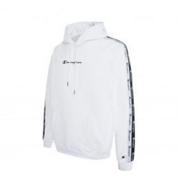 Oferta de Champion Hooded Sweatshirt por 49,99€