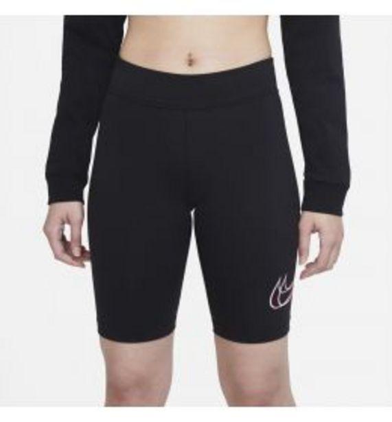 Oferta de Nike Sportswear Essential por 15,04€