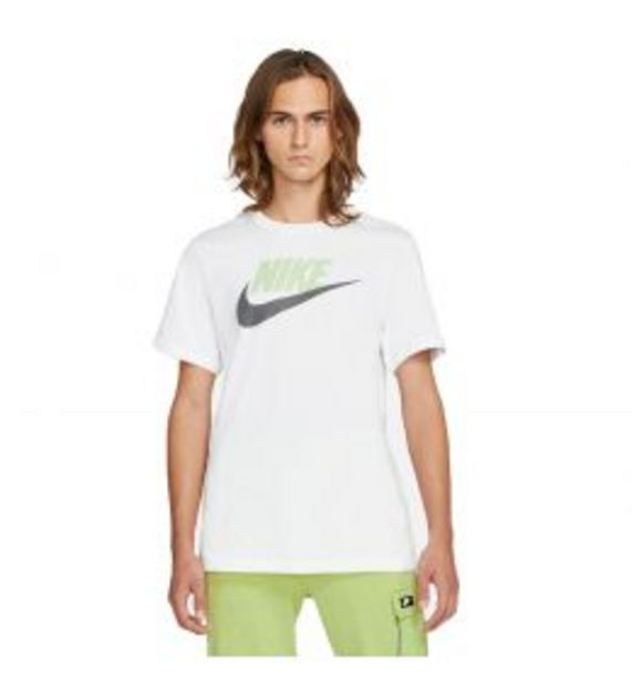 Oferta de Nike Camiseta Sportswear por 24,99€