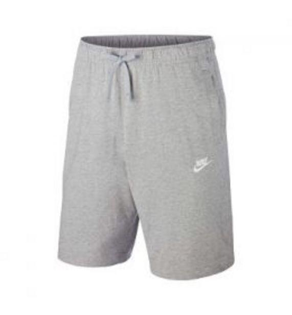 Oferta de Nike Sportswear Club por 27,99€