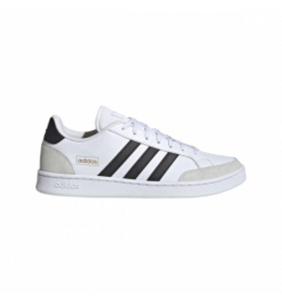Oferta de Adidas Grand Court se por 49,99€