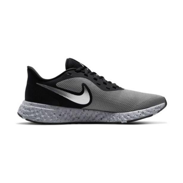 Oferta de Nike revolution 5 premium men's run por 49,49€