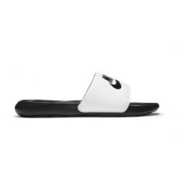 Oferta de Nike Victori One por 29,99€