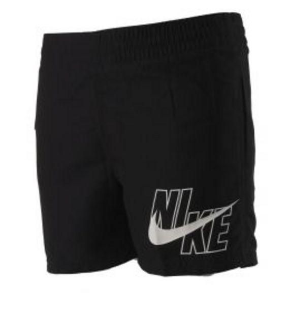 Oferta de Nike Swim 4 Volley Short por 20,97€