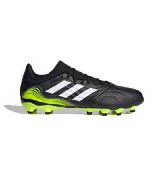 Oferta de Adidas Copa Sense.3 Multiterreno por 48€
