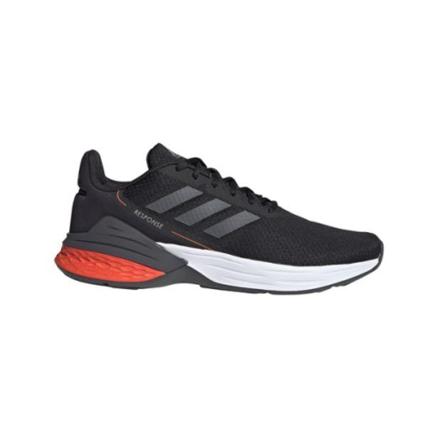 Oferta de Adidas response sr por 44,97€