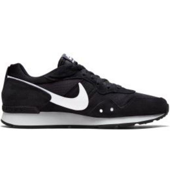 Oferta de Nike Venture Runner por 59,99€
