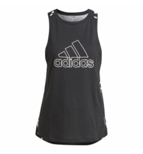 Oferta de Adidas Own The Run Celebration por 18€