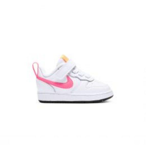 Oferta de Nike Court Borough Low 2 por 29,99€