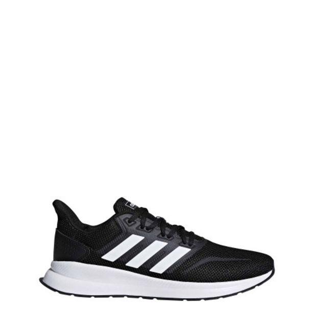 Oferta de Adidas runfalcon por 29,97€