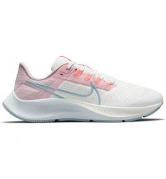 Oferta de Nike Air Zoom Pegasus 38 por 107,99€