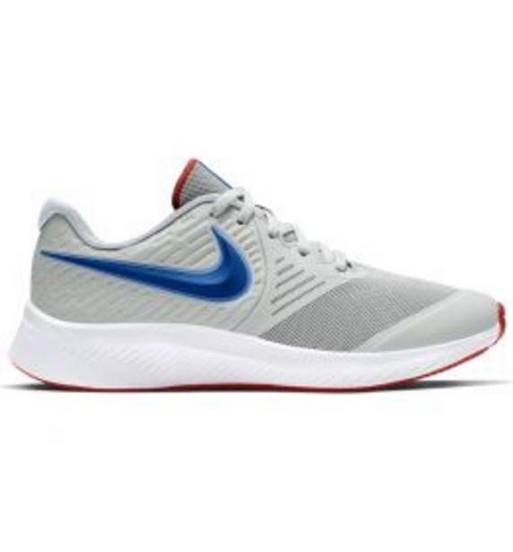 Oferta de Nike Star Runner 2 por 23,99€