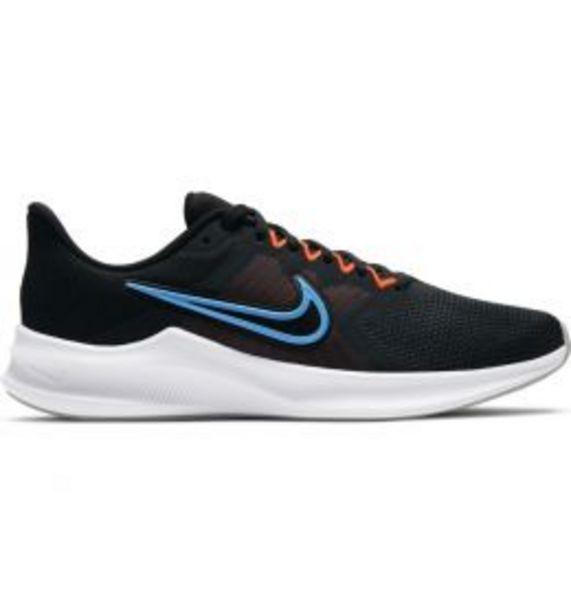 Oferta de Nike Downshifter 11 por 53,99€