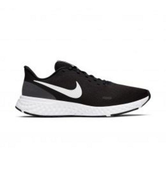 Oferta de Nike Revolution 5 por 47,99€