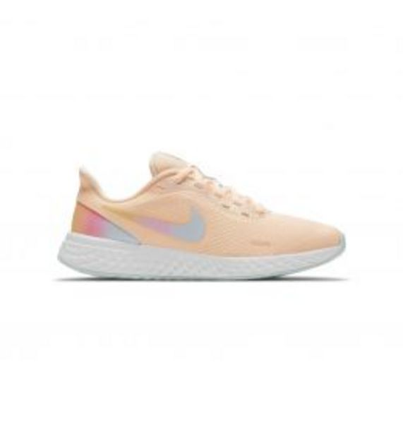 Oferta de Nike Revolution 5 se por 34,99€