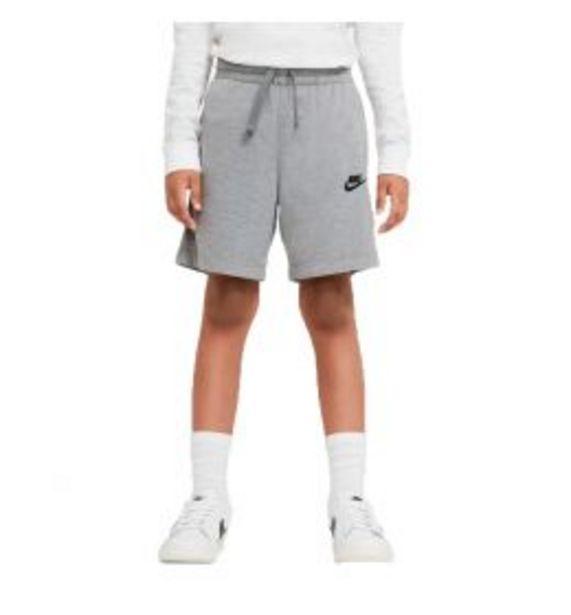 Oferta de Nike Sportswear Big Kids' por 13,79€