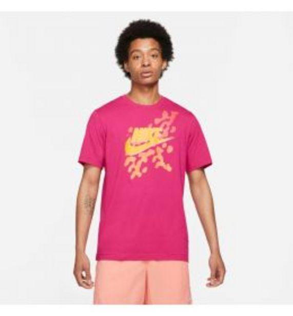 Oferta de Nike Sportswear por 17,99€