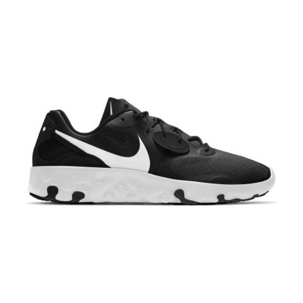 Oferta de Nike renew lucent 2 men's shoe por 63,99€