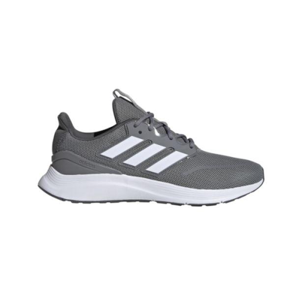 Oferta de Adidas energyfalcon por 41,97€