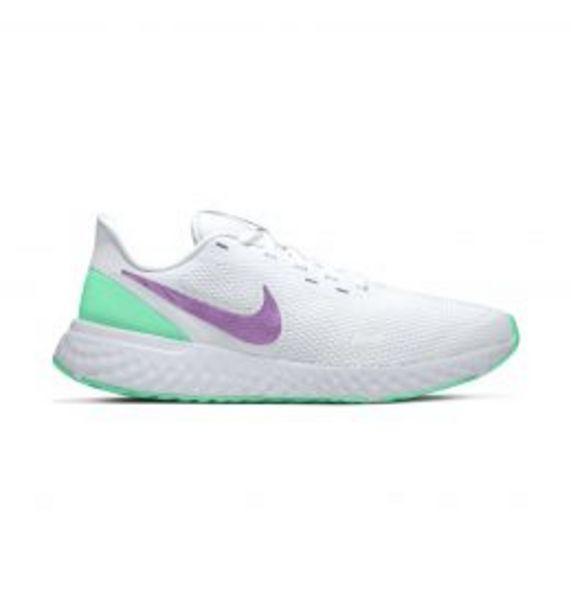 Oferta de Nike Revolution 5 por 38,49€