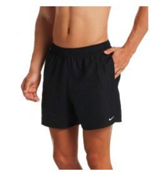 Oferta de Nike Swim 614 University por 18,57€