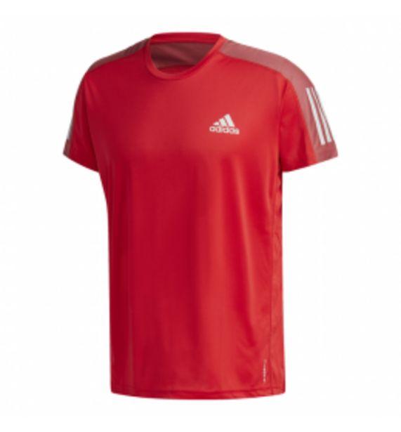 Oferta de Adidas Own The Run por 17,99€