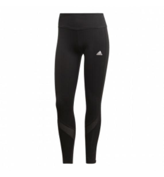 Oferta de Adidas S Own The Run por 25€