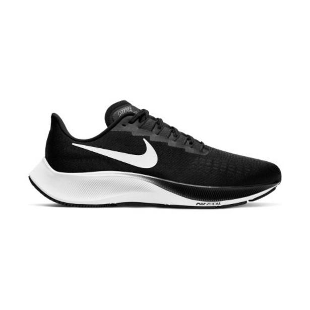 Oferta de Nike air zoom pegasus 37 men's runn por 95,99€